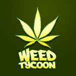 Kush Tycoon: Pot Empire 3.2.46 APK