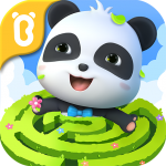 Labyrinth Town – FREE for kids 8.40.00.10 APK