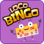 Loco Bingo: Bet gold! Mega chat & USA VIP lottery 2.63.2 APK
