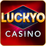 Luckyo Casino and Free Slots 6.4.5  APK