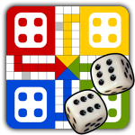 Ludo Game : Ludo 2020 Star Game 3.0  APK