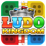 Ludo Kingdom – Ludo Board Online Game With Friends 2.0.20200528 APK