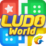 Ludo World-Ludo Superstar 1.6.4.7556 APK