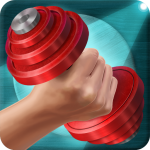 Make Your Bodybuilder 1.8.12 APK