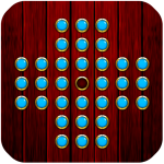 Marble Solitaire 1.07 APK