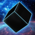 MechCube: Escape 2.4 APK