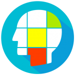 Memory Games: Brain Training 3.6.35 APK