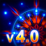Microcosmum: survival of cells 4.2.1 APK