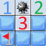 Minesweeper – classic game 8.7 APK