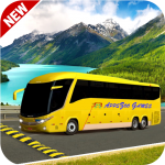 Modern Bus Game Simulator 1.7 APK
