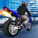 Moto Bike Racing 1.8.3.0   APK