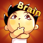 Mr Brain – Trick Puzzle Game 1.7.2 APK