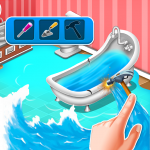 Mr. Fixit – Restore, Repair & Renovate Home 2.1.2 APK