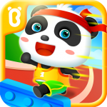 Panda Sports Games – For Kids 8.48.00.01  APK
