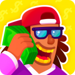 Partymasters – Fun Idle Game 1.3.2 APK