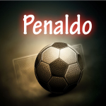 Penaldo – Penalty shoot-out V15 APK
