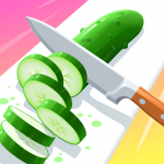 Perfect Slices 1.3.6 APK