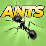 Pocket Ants: Colony Simulator 0.0620