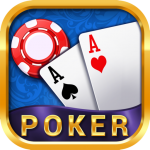 Poker Gold – Texas Holdem Poker Online Card Game 5.35 APK