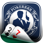 Pokerrrr 2 – Poker with Buddies 4.8.1 APK