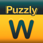 Puzzly Words – word games 10.5.40  APK