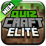 Quiz Craft Elite Edition 2.2 APK