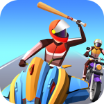 Racing Smash 3D Racing Smash 3D 1.0.17  APK