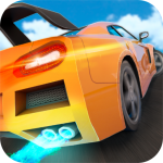 Real Drift Car Racing Fever 13.0 APK
