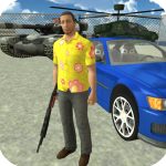 Real Gangster Crime 5.15.190 APK