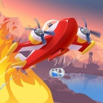 Rescue Wings! 1.9.1 APK