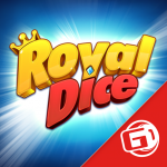 RoyalDice: Play Dice with Everyone! 1.170.21431 APK