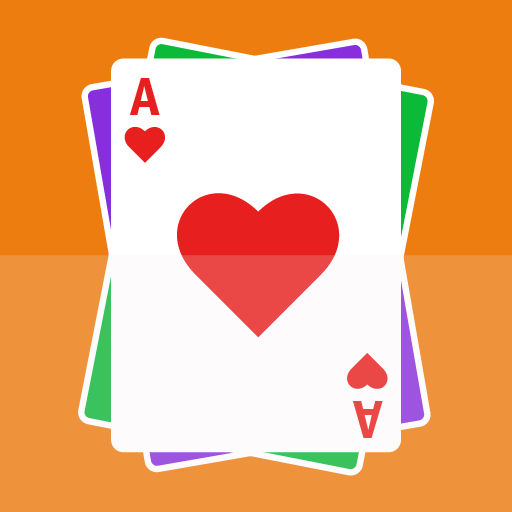 Rummy Friends – Play rummy online with friends 6.6.1 APK