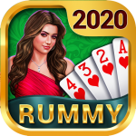 Rummy Gold – 13 Card Indian Rummy Card Game Online 6.19 APK