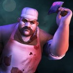 Scary Butcher 3D 2.0.3 APK
