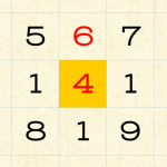 School Numbers Free Math Puzzle 2.41  APK