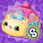 Shopkins: Cutie Cars 1.1.8 APK