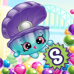 Shopkins: World Vacation 1.5.9 APK