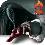 Sinister Edge – Scary Horror Games 2.5.1  APK