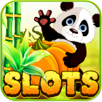 Slot Machine: Panda Slots 2.1 APK