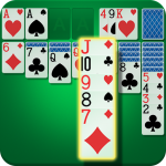 Solitaire Kingdom 1.9.9  APK