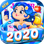 Solitaire Match Mermaid 1.0.37 APK