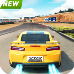 Street Flight : The Best Racing Game 1.0.52 APK