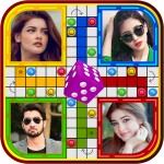 Super Ludo Multiplayer Game Classic 7.2 APK