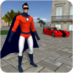 Superhero 2.7.2 APK