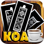 THE1 KOA CEKI 1.7 APK