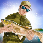 The Fishing Club – 3D sport fishing since 2013 2.6.2 APK