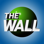The Wall 3.6 APK