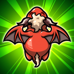 Ultimate DragonMaster 3.31   APK