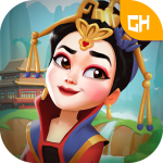 👹 Unsung Heroes – The Golden Mask 👹 1.10.42 APK