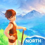 Utopia: Origin Play in Your 2.9.0 APK